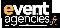 Annuaire Agences événementielles en France – incentive, réceptif, relations VIP, Team Building