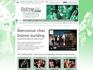 e-estime-building