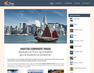 e-invictus-travel